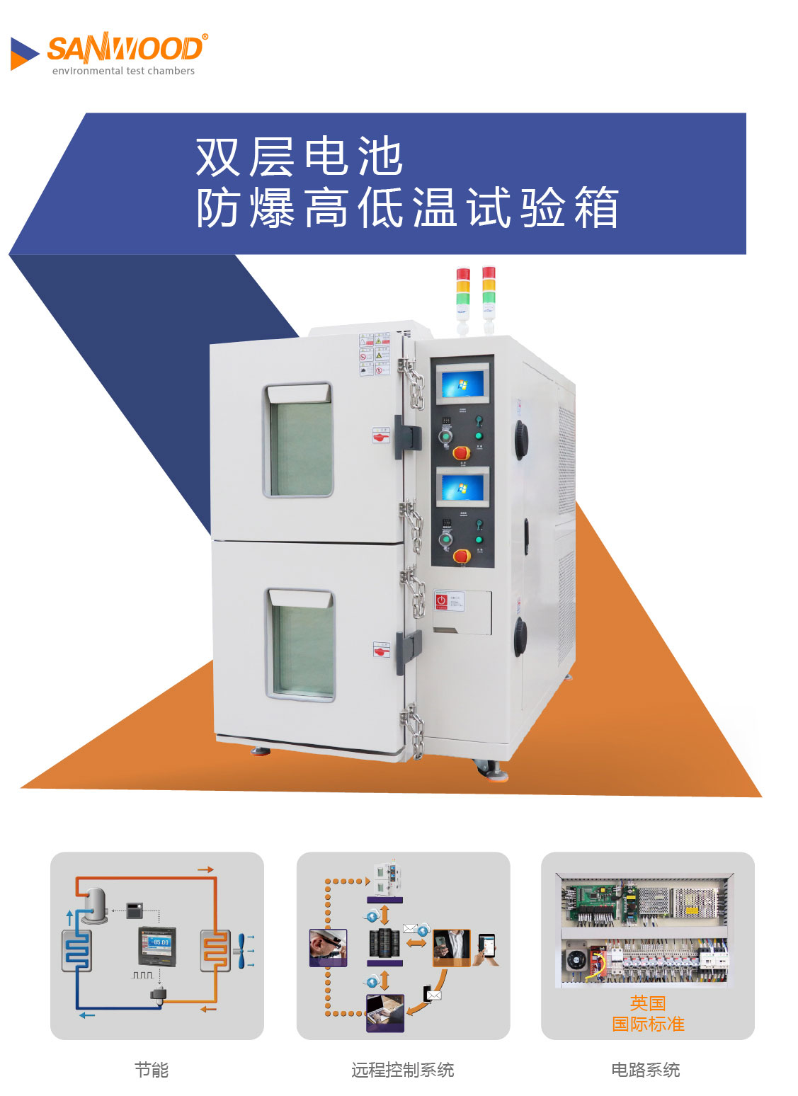 电池防爆高低温试验箱1_01.jpg