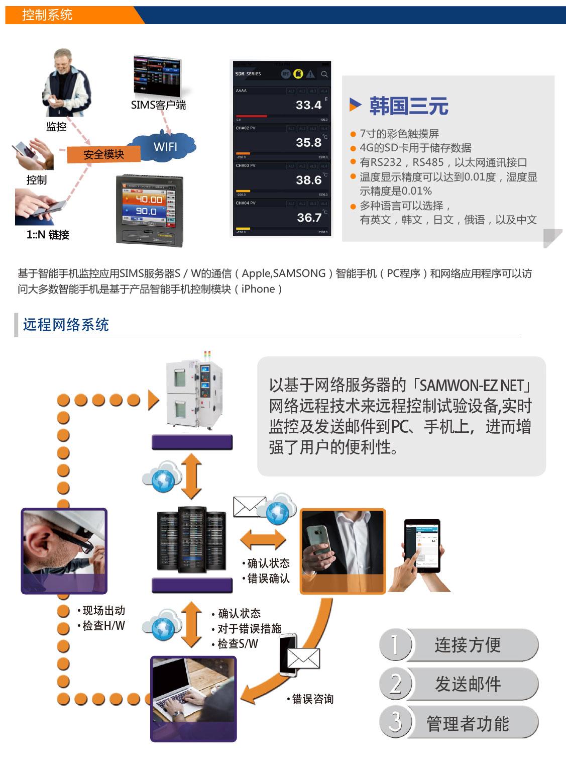 电池防爆高低温试验箱1_04.jpg