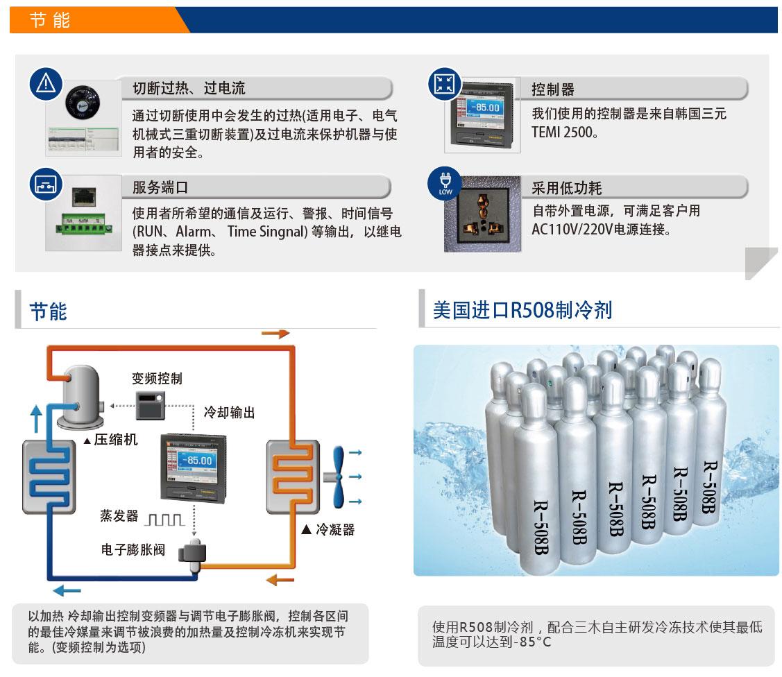 电池防爆高低温试验箱1_05.jpg